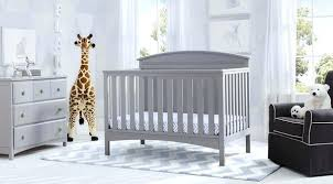 Vintage nursery furniture Rustic Wood Archer In Grey Piece Nursery Furniture Set Crib Vintage And Dresser Bundles Atlanticladies Archer In Grey Piece Nursery Furniture Set Crib Vintage And