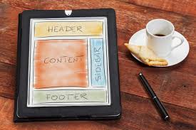 Presentation Design Templates The Advantage Of Powerpoint Templates Ethos3 A