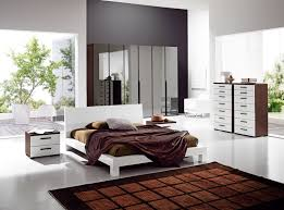 17 photos and inspiration spacious designs home building spacious bedroom design