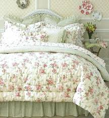 laura ashley sheet sets set rose 4 piece comforter king regarding design 8 baby bedding laura ashley flannel sheet sets
