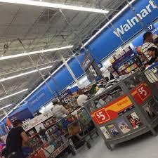 Walmart Supercenter 12 Photos 36 Reviews Grocery 18121 Marsh