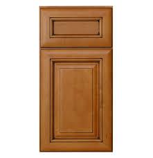glazed maple kitchen cabinet door