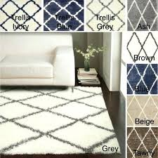 x area rugs with fresh gray rug 10 round