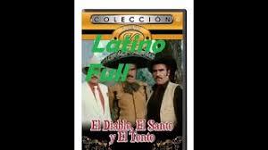 Los verduleros 1986 pelicula completa en español online gratis repelis film genres: El Coyote Y La Bronca Pelicula Completa Repelis