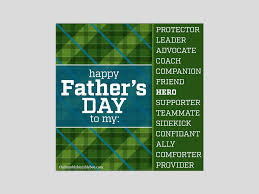 Ecard Design Software Fathers Day Ecard The Humbly Bumbly Bee