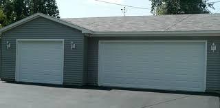 coach house garage in rock island illinois