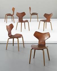 danish design furniture of arne jacobsen grand prix chairs arne jacobsen furniture
