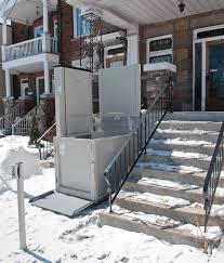 harmar vertical lifts wheelchair lift0 wheelchair