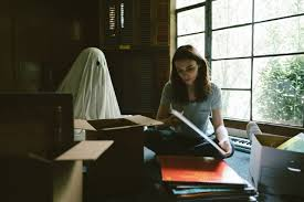 「a ghost story」の画像検索結果