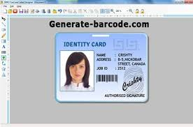 For - Card Creator License Easy Creator Copy Corporate Badge School Software Designer Edition Id Printing Download