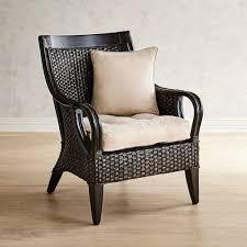 image black wicker outdoor furniture. Image Black Wicker Outdoor Furniture