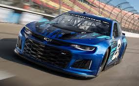 2018 chevrolet nascar race car. perfect nascar wide 85  chevrolet camaro zl1 nascar cup  and 2018 chevrolet nascar race car