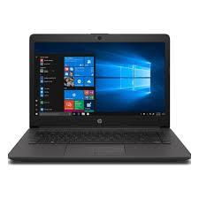 <b>Ноутбук HP 240 G7</b> (1F3S1EA) — купить в интернет-магазине ...