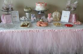 Best 25 Princess Theme Ideas On Pinterest  Princess Theme Party Princess Theme Baby Shower Centerpieces