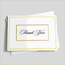 interview thank you email greeting best imtaq interview thank you email greeting interview thank you note samples for your job search greeting cards