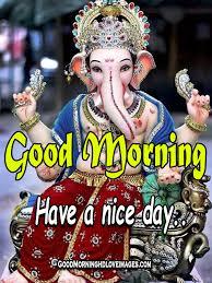 50 best good morning hindu images