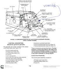 65 onan generator wiring diagram b2network co onan generator emerald 1 wiring diagram at Onan Emerald 1 Genset Wiring Diagram