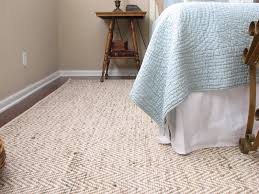 pottery barn heathered chenille jute rug rugs home decorating