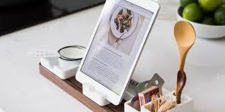 Recipe Writer App 7 Best Recipe Organizer Apps To Replace Your Cookbooks