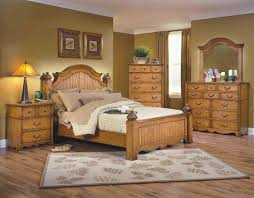 New Classic Hailey Collection By Bedroom Furniture Discounts Best Bedroom Desgin Collection