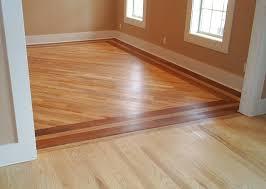 wood floor designs borders. Charming Wood Floor Borders In Creative Home Interior Design C63 With Designs