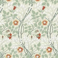 modern carpet pattern seamless. carpet sample, chiffon, cotton, fabric swatch, rayon. modern floral seamless pattern r