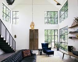 inspirational home interiors garden. Fine Garden Home Lovely Inspirational Interiors Garden 4  And O