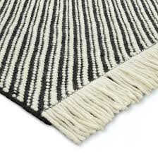 gray and white chevron rug black and white chevron rug pertaining to area project target plan