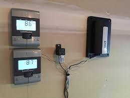 floor stunning garage door controller 26 img 4121 e1474915171599 1024x768 garage door controller