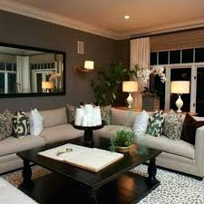 decorating ideas for my living room. Lounge Room Decorating Ideas Living Eye Catching Best Designs Com At . For My