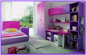 Full Size Of Bedroom:pink Girl Room Ideas Purple Toddler Bedroom Cheap  Apartments In Orange Large Size Of Bedroom:pink Girl Room Ideas Purple  Toddler ...