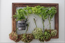 herb drying rack 3