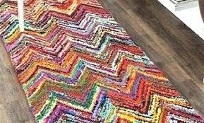 non slip kitchen rugs sophisticated non slip kitchen rugs on washable nice skid elegant non slip