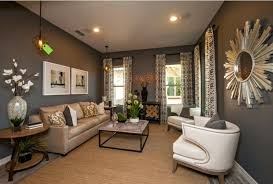 grey walls brown furniture stickers what color curtains go with gray walls and brown couch plus what color ds go with dark gray walls also what color