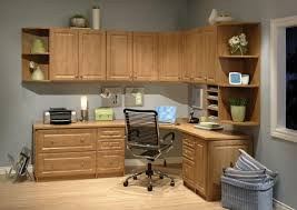 office in house. house images of offices in office s