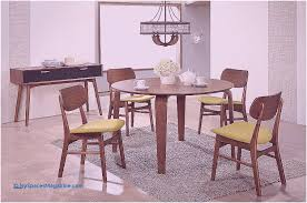 blue dining table chairs awesome used chair covers inspirational used toyota avensis 2 0d