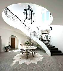 2 story foyer chandelier modern two large chandeliers entryw 2 story foyer lighting