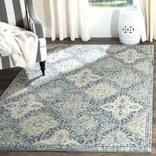 10 x 14 rug evoke light blue ivory shopping the best deals on0