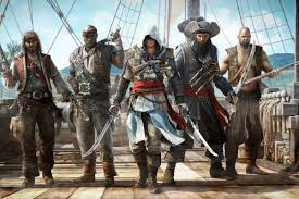 ac4 wallpapers top free ac4