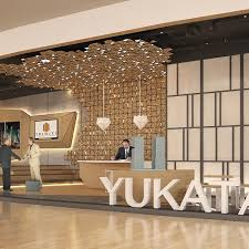 office interior designer. Yukata Marketing Office By PT Astika Graha Indonesia Interior Designer E
