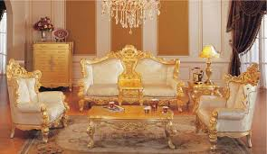 french living room set. living room breathtaking french provincial furniture set a