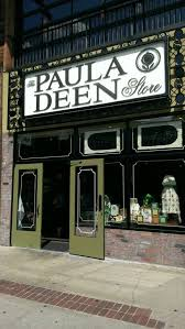deen stores restaurants kitchen island: new paula deen store gatlinburg tngreat store so happy paula has