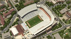 Texas Dkr Memorial Stadium Seating Chart Dkr Seating Chart U T Football Stadium Anta Expocoaching Co