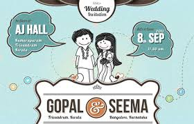 The Wedding Website Welcome Message You Should Use Multiple