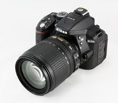 Nikon D5300 Wikipedia
