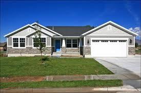 Best House Plans Apartment Green Home Designs Floor Plans For Top House Plans