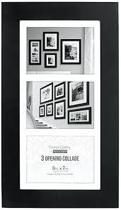 2 opening 5x7 picture frame 3 opening picture frame 3 opening matted collage picture frame displays 2 opening 5x7 picture frame