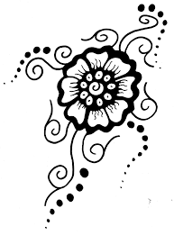 Small Picture Small Flower Tattoos TONS of Ideas Designs Inspiration