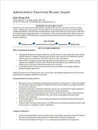 Medical Assistant Resume Classy Resume For Medical Assistant