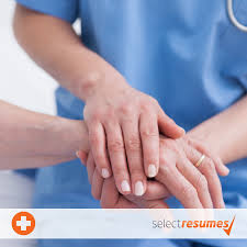 High Quality Nursing Resumes Writing Service - Select Resumes